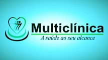 Multiclínica Natal