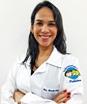 Dra. Marcela F C Azevedo