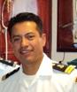 Dr. Enrique Lopez Hernandez