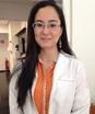 Dra. Daniela Marques Miyake