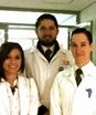 Dr. Oswaldo Israel Sandoval Ayala