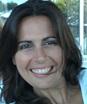 Montse Escobar Prats