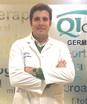 Dr. Germán Navas Rodríguez