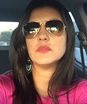 Dra. Caroline Moraes Rodrigues