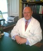 Dr. Antonio Manuel Bonilla Maldonado