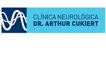 Clinica de Neurologia E Neurocirurgia Cukiert