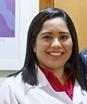 Dra. Janice Cavalcante