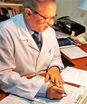 Dr. Ricardo Benzadón