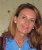 Prof. Cinta Manrique Morá
