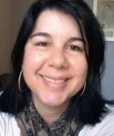 Juliana C. Zeborde Pinheiro