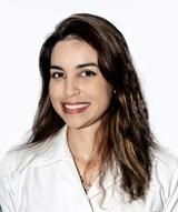 Dra. Cecilia Sette
