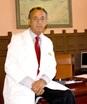 Dr. José Manuel Otero Vich