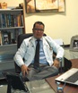 Dr. Raul Armenta Coxca