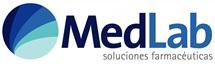 Clínica Medlab Puebla