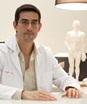 Dr. Manuel Jiménez Fernández