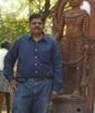 Dr.Sriraam Subramaniam