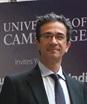 Prof. Dr. Aldo Yanco