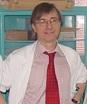 Sergio Baldi