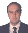 Dr. Oscar Villafañe Casante