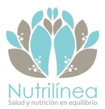 Nutrilínea Cuernavaca