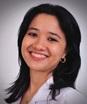 Dra. Priscilla Chang