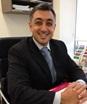 Dr. Daniel Ramez Kozman
