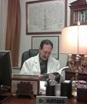 Dr. Javier Hurtado Mauricio