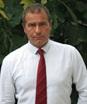 Dr Franck Sarrazin