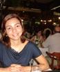 Dra. Aline Moreira Nabuco de Oliveira