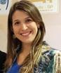 Dra. Vânia Garcia Wolf Santos Ferraz