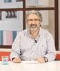 Dr. Jose Manuel Garcia Almeida