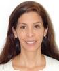 Dra. Lucrecia Villanueva