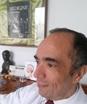 Dr. Diogo Luis Melo Lins