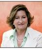 Dra. Lucía Gascón Pedrola