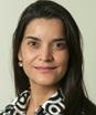 Dra. Tatiana de Aguiar Vidigal
