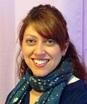 Julia Peinado Algaba