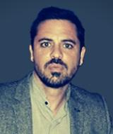 Dr. Juan Sánchez Lebrero