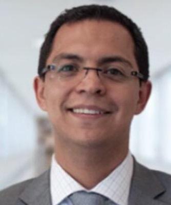 Dr. Alvaro E Peña Jiménez - profile image