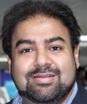 Imran Waheed