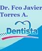 Fco. Javier Torres Alvarez