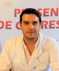 Dr. Salvador Ramírez Romero