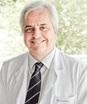 Dr. Luis Cuesta Villa