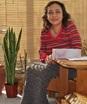 Ms. Shanta Batacharia