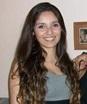 Lic. Maria José Espinoza Cargnelli