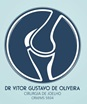 Dr. Vitor Gustavo de Oliveira