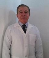 Dr. Dorio Elman
