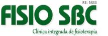 Fisio Sbc Clinica de Fisioterapia Ltda