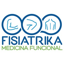 Clínica Fisiatrika