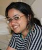 Dr. Megha Tuli