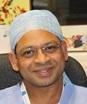 Mr. Ram Dhannapuneni